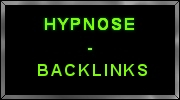 BDSM-Hypnose - Hypnose - Backlinks