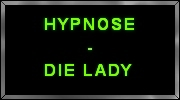 BDSM-Hypnose - Hypnose - Die Lady