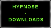 BDSM-Hypnose - Hypnose - Downloads