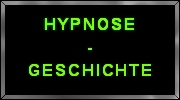 BDSM-Hypnose - Hypnose - Geschichte