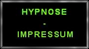 BDSM-Hypnose - Hypnose - Impressum