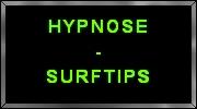 BDSM-Hypnose - Hypnose - Surftips